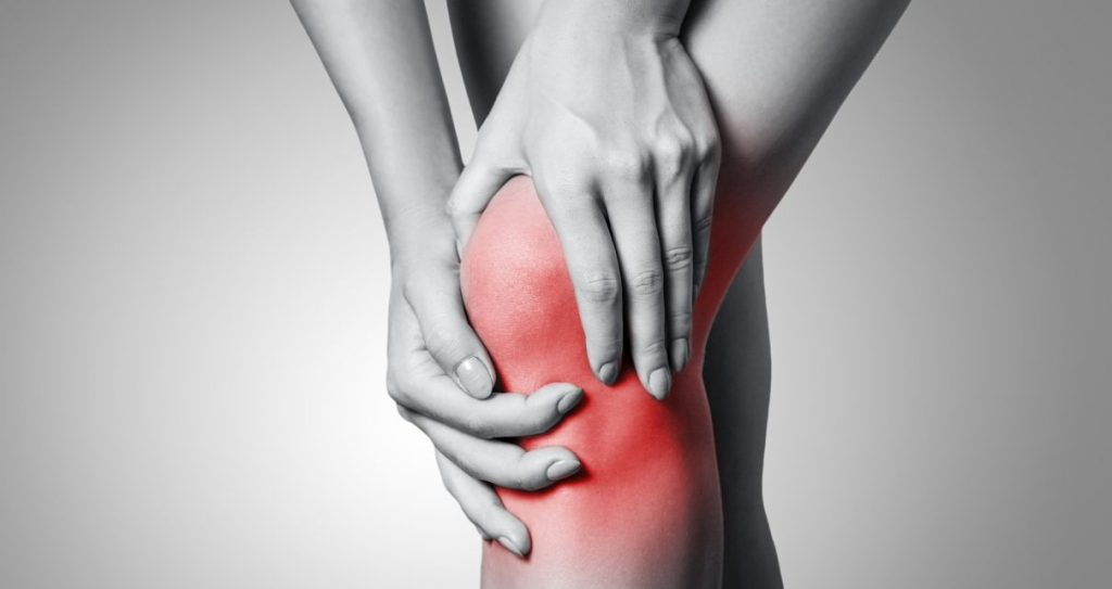 Bóle stawów – najlepsze preparaty