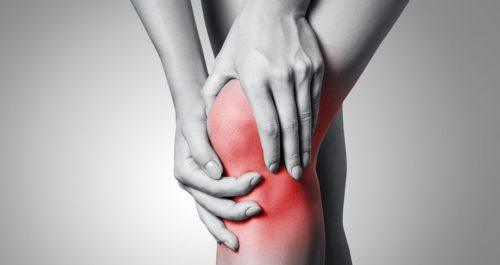 Bóle stawów - najlepsze preparaty